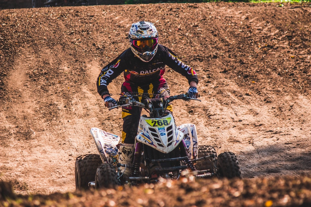 atv powersport insurance Bradenton FL