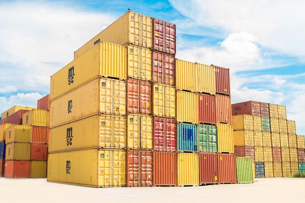 cargo insurance Bradenton FL