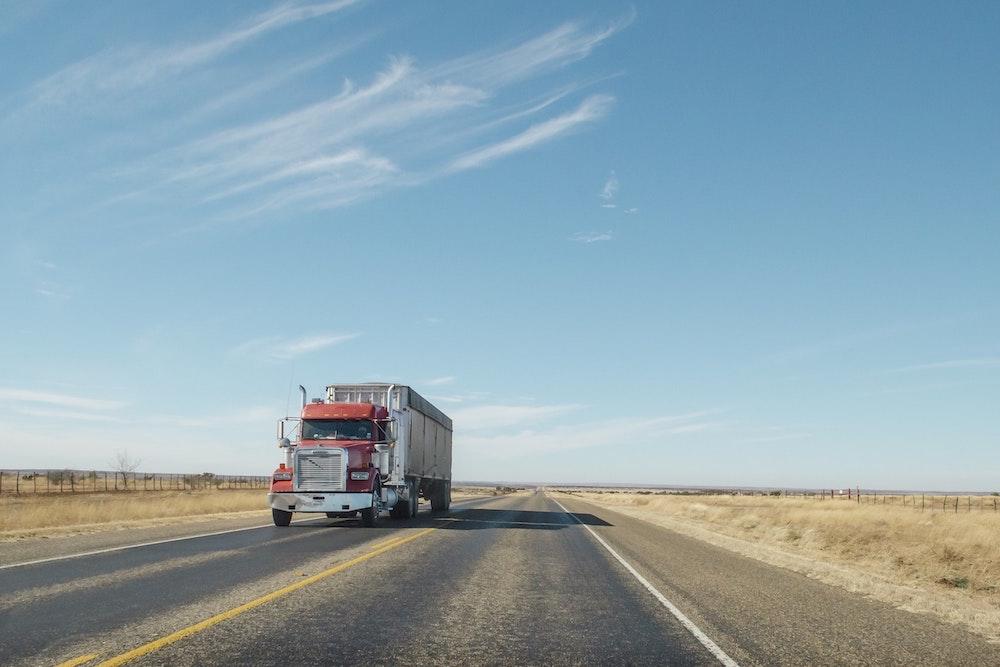 trucking insurance Bradenton FL