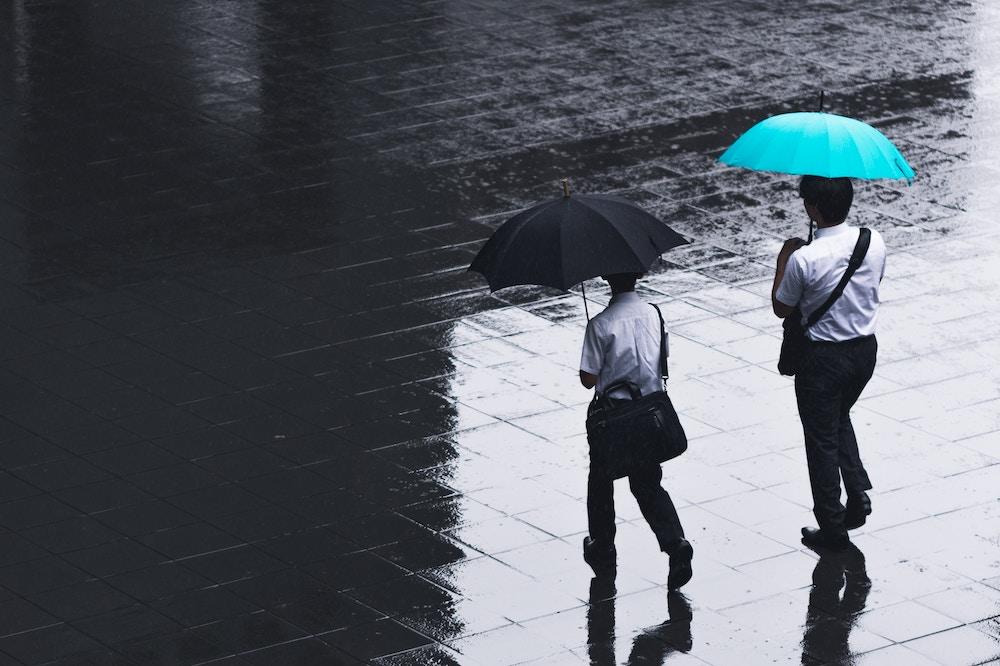 commercial umbrella insurance Bradenton FL