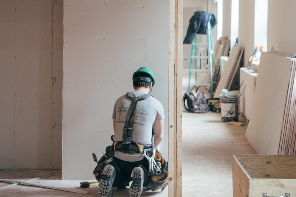 contractors insurance Bradenton FL